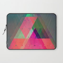 8try Laptop Sleeve
