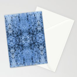 Leftovers Stationery Cards
