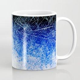 Forgotten Fargens #25 Coffee Mug