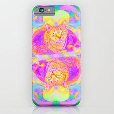 Snug-Sir Parker iPhone 6s Slim Case