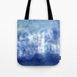 Nomadic Exchange Tote Bag
