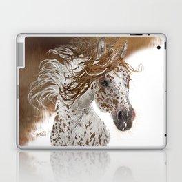Appaloosa Laptop & iPad Skin