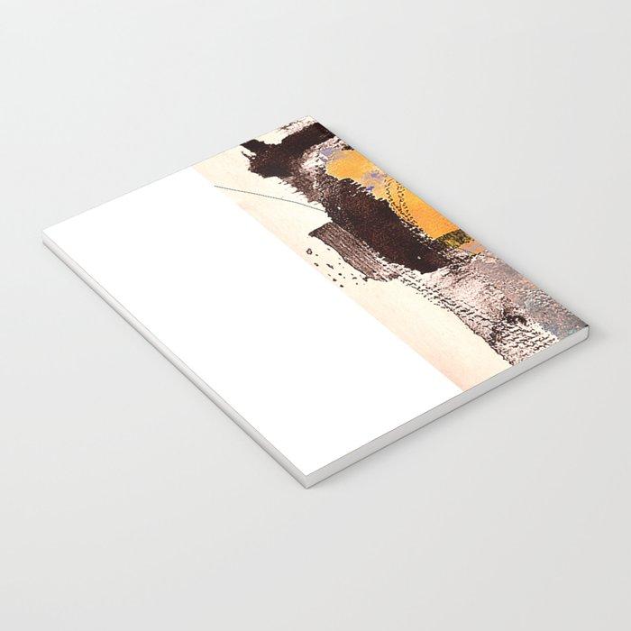 Inneneinrichtung Notebook