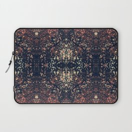 The Enchanted Forest No.11 Laptop Sleeve