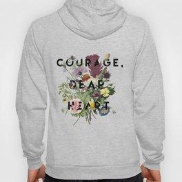 Courage Hoody