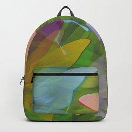 fairy Backpack