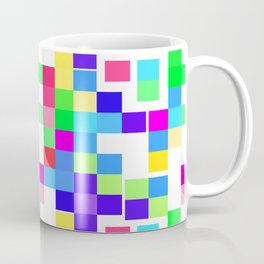 Square_2 Coffee Mug