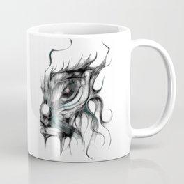 cool sketch 147 Coffee Mug