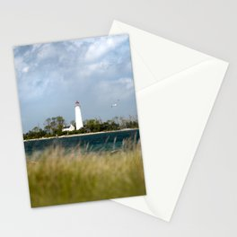 Chantry Island Stationery Cards
