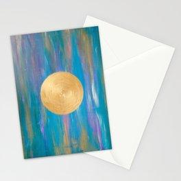 Saule Stationery Cards