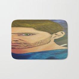 Jensen Bath Mat