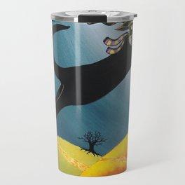 WitchWay Travel Mug