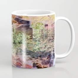 Arouse of Spring Coffee Mug