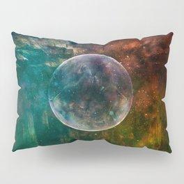 Planetary Soul Calypso Pillow Sham