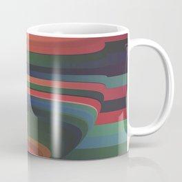 Sphere 6 Coffee Mug