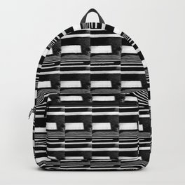 The Highline Backpack