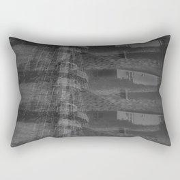 trial-and-error Rectangular Pillow