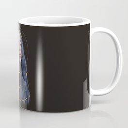 LUCTOR ET EMERGO Coffee Mug
