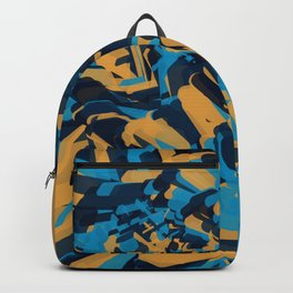 Xes Backpack