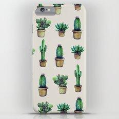 cactus original iPhone 6 Plus Slim Case