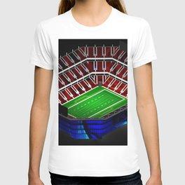 The Mayfair T-shirt