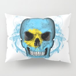 To The Core Collection: Palau Pillow Sham