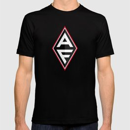 ATLFC (German) T-shirt