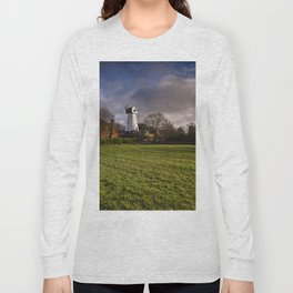 Stanford Mill Long Sleeve T-shirt