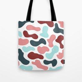 partyflage Tote Bag
