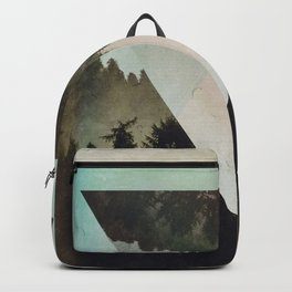 Fractions C03 Backpack