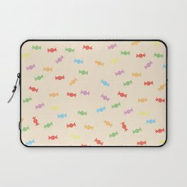 Candy land Laptop Sleeve