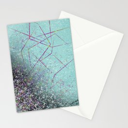 Un-titled Stationery Cards