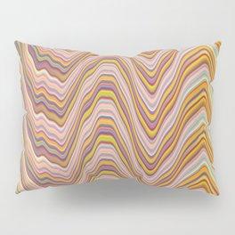 Fade A02 Pillow Sham