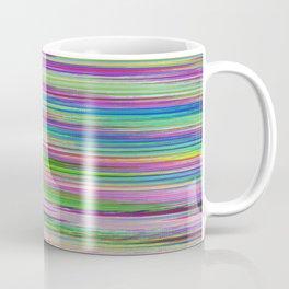 1348 Coffee Mug