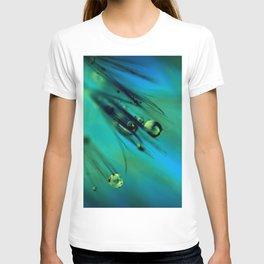 Dandelion Whispers T-shirt