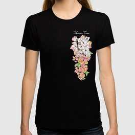 Shower Tree T-shirt