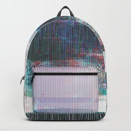 Italiaglyph Backpack