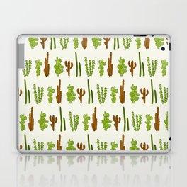Palo Cactus Laptop & iPad Skin
