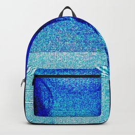 insomnia Backpack
