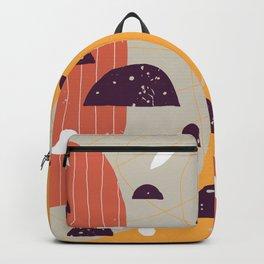 BRUKA Backpack