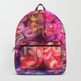 GOMITAS Backpack