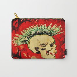 MENTAL HEALTH - 025 Carry-All Pouch