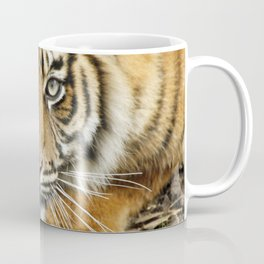 Tiger 2014-0801 Coffee Mug