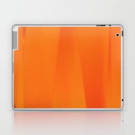 Laces of color I Laptop & iPad Skin