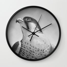 Falco Wall Clock