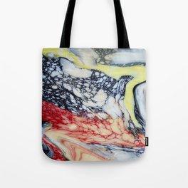 Lachrys [detail2] Tote Bag