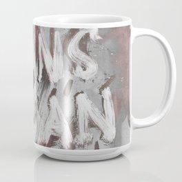 Trans Woman Coffee Mug
