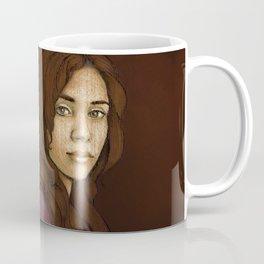 2013-12  Coffee Mug