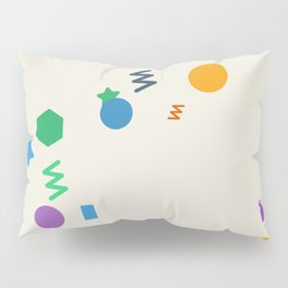 Owen Pillow Sham