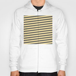 Stripes, Stripe Art, Colorful Art Hoody